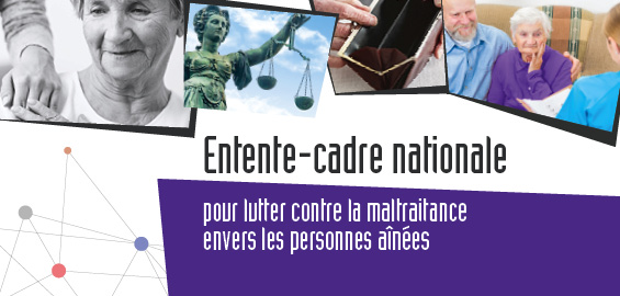 Entente-cadre nationale